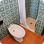 Belsito_C_Bagno2_SMALL.jpg