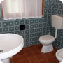 Belsito_C1_Bagno_SMALL.jpg