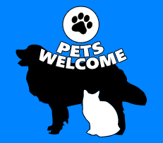 PetFriendly2new.png